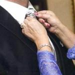 Угроза развода причины