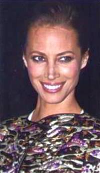 Кристи Терлингтон