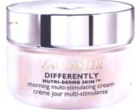 Differently Nutri-Dermo Skin