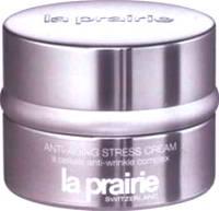 "Anti-Aging Stress Cream"" (""La Prairie"")"