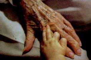 Еще раз о бабушках