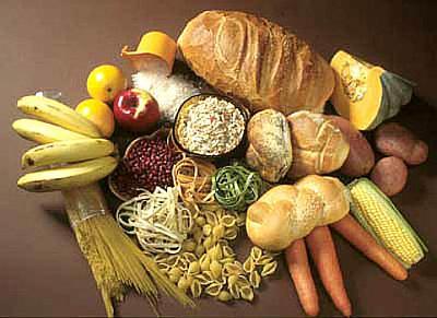 Продукты и диета