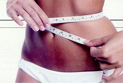 Не можете похудеть - проверьте уровень витамина В12