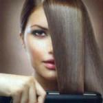 Кофе - средство от выпадения волос