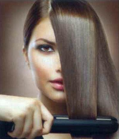 удаление волос кофе