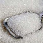 Сахар увеличивает риск гипертонии и инфаркта